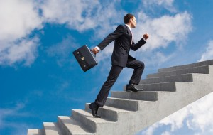 Success_Ladder_Stairs_Steps_Man_Business