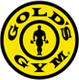 cardone-logo-golds-gym