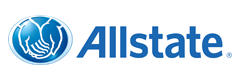 clients-logo-allstate