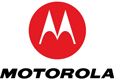 motorola-logo-transparent
