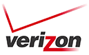 verizon-transparent-logo